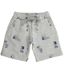 Gorilla Short SNOOPY Simple Kids Gorilla Short SNOOPY