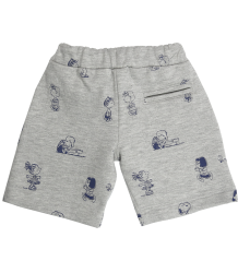 Simple Kids Gorilla Short SNOOPY Simple Kids Gorilla Short SNOOPY