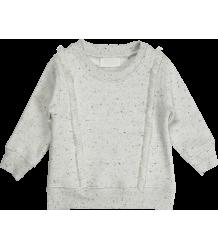 Simple Kids Coati Sweatshirt Simple Kids Coati Sweatshirt