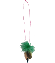 Simple Kids Veren Ketting Simple Kids Veren Ketting green