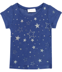 Simple Kids Koala Tee STAR Simple Kids Koala Tee STAR