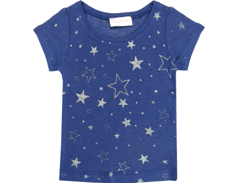 Simple Kids Koala Tee STAR