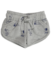 Simple Kids Barb Short SNOOPY Simple Kids Barb Short SNOOPY