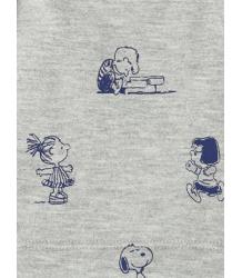 Simple Kids Snoopy Sweatshirt SNOOPY Simple Kids Snoopy Sweatshirt SNOOPY
