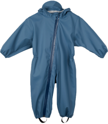 Gosoaky Lion King Rain Suit Gosoaky Lion King Suit captains blue
