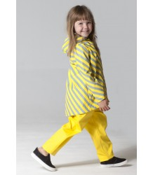Gosoaky Cry Wolf Girls Regenjas Gosoaky Cry Wolf meisjes regen jas striped