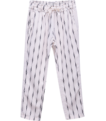Lea - Bohemian Pants Miss Ruby Tuesday Lea - Bohemian Pants