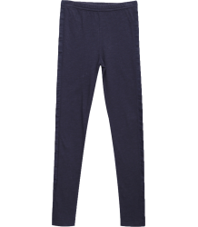 Ruby Tuesday Kids Eimy - Leggings Miss Ruby Tuesday Eimy - Legging blue graphite