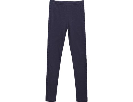Ruby Tuesday Kids Eimy - Legging