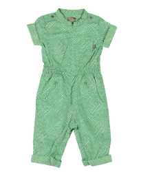 Kidscase Art Long Suit - LAST SIZE ! Kidscase Art Long Suit