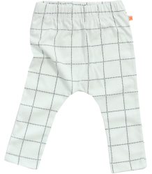 Tiny Cottons TARTAN Pants Tiny Cottons TARTAN Pants