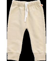 Tiny Cottons Sweat Pants Tiny Cottons Sweat Pants peach melange