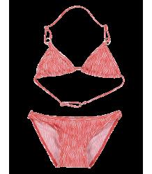 Kidscase Ocean Bikini