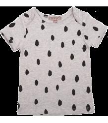 Emile et Ida Tee Shirt SPOT Emile et Ida Tee Shirt VLEK
