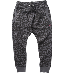 Munster Kids Pussy Cat Pants Munster Kids Pussy Cat Pants