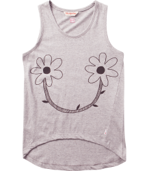 Munster Kids Daffy Singlet Munster Kids Daffy Singlet