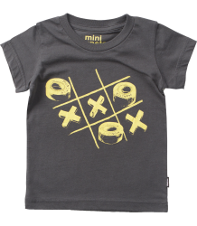 Munster Kids OvX Tee Munster Kids OvX Tee