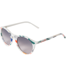 Sons + Daughters Clark Sunglasses - Bobo Choses MATISSE Bobo Choses Sons daughters Zonnebril MATISSE