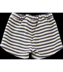 Bobo Choses High-waisted STRIPED Shorts Bobo Choses High-waisted striped shorts