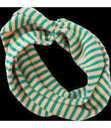 Bobo Choses Striped Headband Bobo Choses Gestreepte Hoofdband