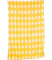 Bobo Choses Beach Towel DIAMONDS Bobo Choses Beach Towel DIAMONDS