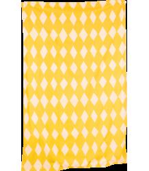 Bobo Choses Beach Towel DIAMONDS Bobo Choses Beach Towel DIAMONDS
