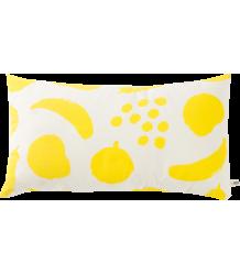Bobo Choses Cushion Cover BIG FRUITS Bobo Choses Kussensloop BIG FRUITS