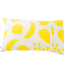 Bobo Choses Cushion Cover BIG FRUITS Bobo Choses Kussensloop BIG FRUITS