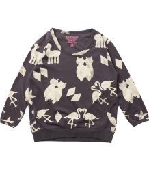 Munster Kids Sweater Stampede Munster Kids Sweater Stampede