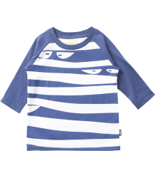 Munster Kids Mummy Tee Munster Kids Mummy Tee