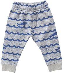 Munster Kids Shark Swell Pants Munster Kids Shark Swell Pants