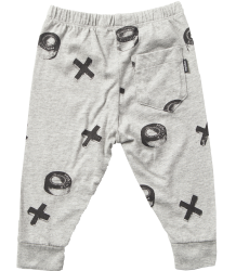 Munster Kids Game On Pants Munster Kids Game On Pants