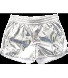 Munster Kids Bling Shorts Munster Kids Bling Shorts