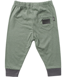 Munster Kids Fine Line Pants Munster Kids Fine Line Pants
