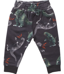 Munster Kids Small Teeth Pants Munster Kids Small Teeth Pants