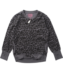 Munster Kids Cats Sweat Jacket Munster Kids Cats Sweat Jacket
