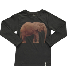 Popupshop Pyjama OLIFANT Popupshop Nightwear ELEPHANT