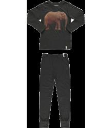 Popupshop Pyjama OLIFANT Popupshop Pyjama OLIFANT