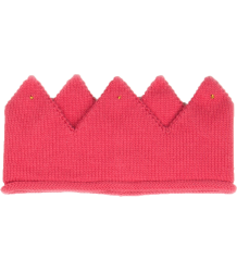 Oeuf NYC Knit Crown Oeuf NYC Knit Crown