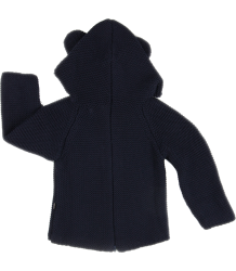 Oeuf NYC Bear Hoodie Oeuf NYC Bear Hoodie