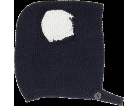 Oeuf NYC Bear Hat
