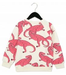 Mini Rodini Sweatshirt T-REX Mini Rodini Sweatshirt T-REX