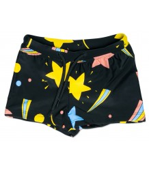 Mini Rodini Swimpants SPACE Mini Rodini Swimpants SPACE