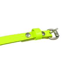 American Outfitters Fluo Belt American Outfitters Fluo Belt