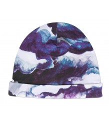 Mini Rodini CLOUDS Baby Beanie Mini Rodini CLOUDS Baby Beanie