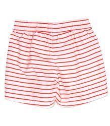 Mini Rodini STRIPE Swimshorts Mini Rodini STREEP Swimshorts