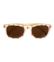 Mini Rodini Sunglasses STREEP Mini Rodini Sunglasses STREEP red