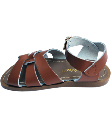 Salt Water Sandals Originals Salt-Water Sandals Salt-Water Originals bruin