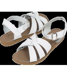 Salt Water Sandals Originals Salt-Water Sandals Salt-Water Originals wit