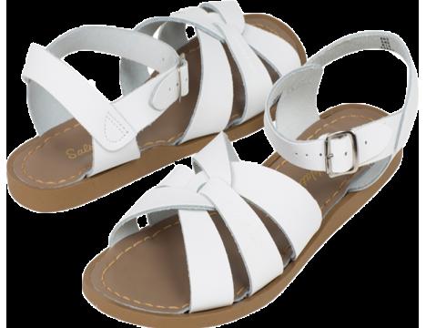 Salt Water Sandals Originals